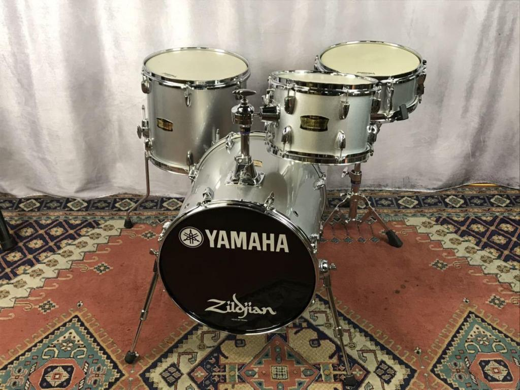 YAMAHA Junior kit