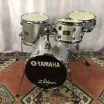 YAMAHA Junior kit