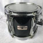 YAMAHA TT-910RC YD9000 タム タムタム ヤマハ ドラム レコーディングカスタム 10インチ