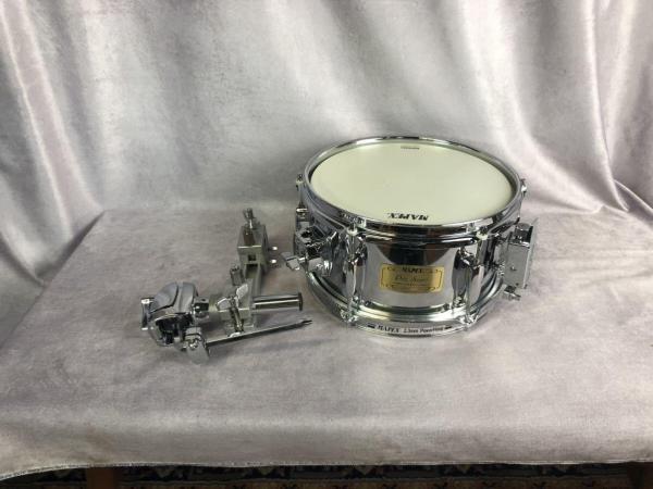 mapex pro snare 美品 サブスネア ドラム メイペックス チューニングキー クランプ ハードウェア